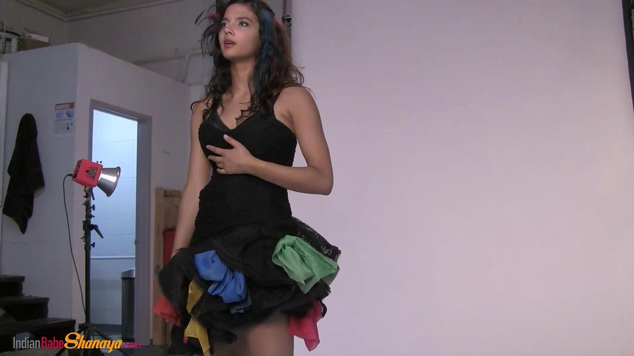 homegrown free amateur sex videos - latest indian sex
