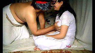 Savita Bhabhi Doggy Style Indian Sex Scene