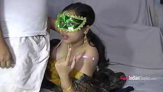 Big Tits Indian Whore Velamma Bhabhi Hardcore Sex